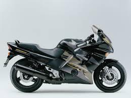 honda cbr 1000f honda motorbikespecs net motorcycle specification database