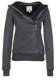 bench new flowerpot hoodie zwart i u0027d wear that