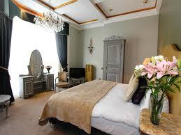 Boutique Hotel Bedroom Design Boutique Hotels Brighton Brighton Boutique B U0026bs U0026 Places To Stay