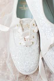 wedding shoes durban 25 best sparkle wedding ideas on glitter wedding