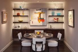 crockery cabinet designs modern image of crockery cabinet designs for living room living room