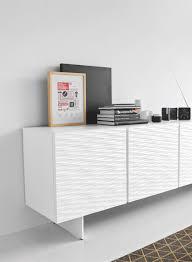 Buffet Modern Furniture by Opera Modern Sideboard Calligaris