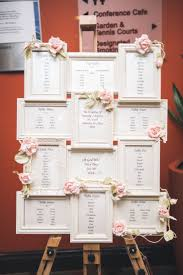 best 25 table seating chart ideas on pinterest table seating