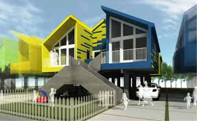 Creative Home Designs Home Design Ideas - Creative home designs