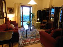 luxury villa with separate guest house lov vrbo