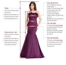 robe de la mã re de la mariã e best 25 robe de mariée grande taille longue dentelle ideas on