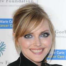 Sophie Dahl by Sophie Dahl Topic Youtube