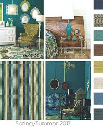 Home Interior Color Trends 2017 Home Color Trends Home Color Trends 2017 Home Color