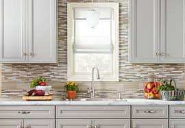 creative of remodel kitchen ideas remodeled kitchen ideas
