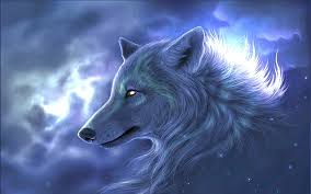 art wolf dogs wallpaper picture 4961 wallpaper high resolution