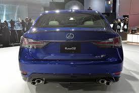 gsf lexus 2015 2016 lexus gs f has less hp than bmw m5 e63 amg and cts v