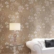 pvc 3d wallpaper at rs 3000 roll 3d wallpaper id 13759296412