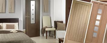 Interior Upvc Doors Doors For You Exterior Upvc Doors Home Page