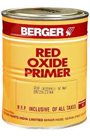 ofbusiness berger epilux 610 primer grey epoxy zinc phosphate