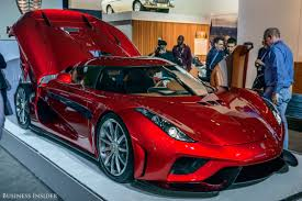 lexus of peoria jobs 10 reasons driving a supercar isn u0027t as cool as you think