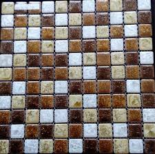 Wholesale Backsplash Tile Kitchen by Popular Pool Mosaic Tile Buy Cheap Pool Mosaic Tile Lots From