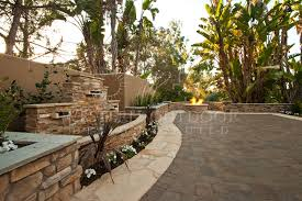 Backyard Patio Pavers Backyard Patios Hardscape Gallery Western Outdoor Design And Build