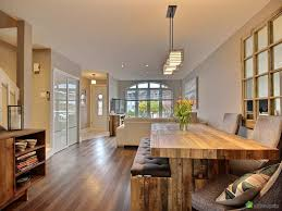 trend decoration house designed by architect for concept and