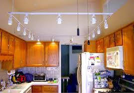 interior lighting for homes led lights led bulbs india pharox led lighting