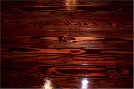 how expensive is hardwood flooring our meeting rooms