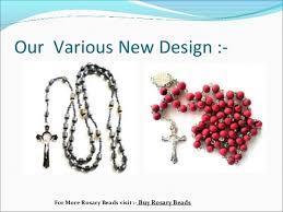 buy rosary buy rosary