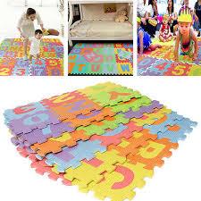 tappeti puzzle bambini tappetino puzzle zeppy io