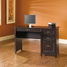 Sauder Corner Desk Office Desk Glass Computer Desk Sauder Corner Desk With Hutch