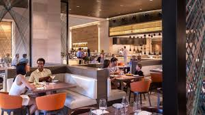 Best Thanksgiving Dinner In Orlando Italian Restaurant Near Disney World Four Seasons Resort Orlando