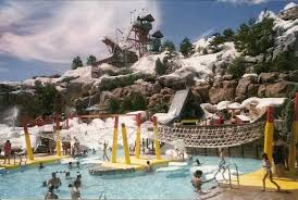after 22 years blizzard beach may finally be getting an update
