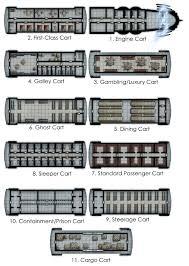 train station shadowrun floorplan shadowrun floorplans u0026 maps
