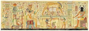 the gods of egypt u2013 funny little world