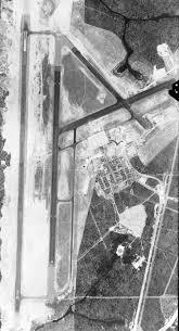 abandoned u0026 little known airfields florida eglin area