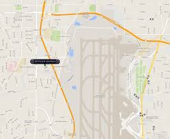 Map Of Seattle Airport by Uber X And Seatac Airport Pickups Uber Drivers Forum