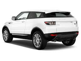 range rover coupe 2014 2014 land rover range rover evoque review specs price changes
