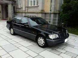 mercedes s500 1996 mercedes cars cars something jp sale is eassier