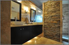 Decorating Ideas For Bathrooms On A Budget Small Bathroom Decorating Ideas On Tight Budget Bathroom Home