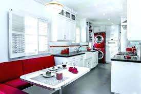 d馭inition de blanchir en cuisine cuisine acquipace rustique cuisine acquipace rustique bon coin