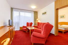 comfort rooms spa hotel thermal karlovy vary