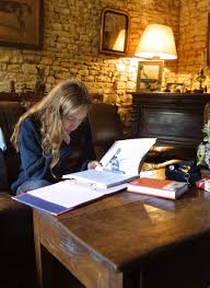 Why Homework Is Good Making Homework Matter Don U0027t Ban It Fix It Pacific Standard