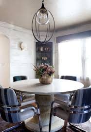 grace s table napa ca furniture exciting round table napa design for your experience