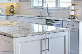 home depot kitchen cabinets display 70 frameless kitchen cabinets home depot kitchen floor