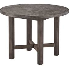 dining tables cheap dining table sets under 200 cheap kitchen