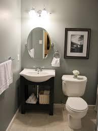 Basement Bathroom Designs Stunning Small Half Bathroom Ideas On A Budget Rms Shenobie 100