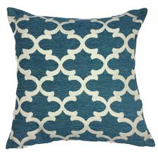 Navy Blue Cushions Uk Shop Decorative Cushions For The Bedroom U2013 Tagged
