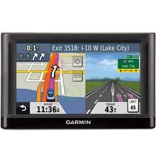 garmin middle east map update garmin nuvi 42lm 5 inch assist gps navigator with middle east