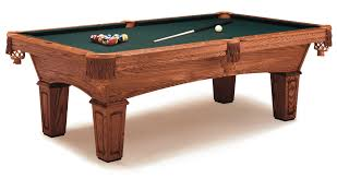 olhausen pool table legs augusta pool table by olhausen
