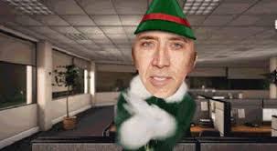 what elves do on december 26