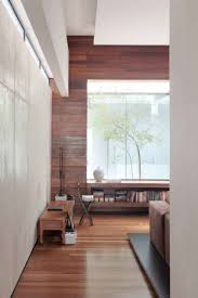House Design Inspiration by 30 Best House Maps Images On Pinterest Architecture Studio
