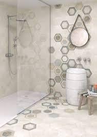 badezimmer ausstellung dã sseldorf 43 besten alma und elias bilder auf badezimmer