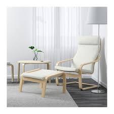 Ikea Tullsta Armchair Attractive Arm Chair White With Tullsta Armchair Naturalblekinge